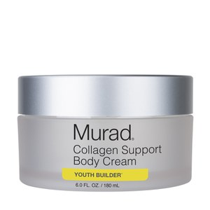 Murad Collagen Support Body Cream (180ml)