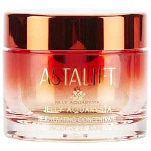 Sérum rejuvenecedor Astalift Jelly Aquarysta (60g)