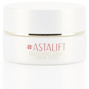 Astalift Brightening Cream (30g)