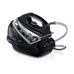 AEG DBS2800-U Steam Iron