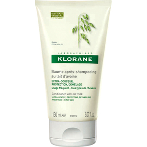 KLORANE Oatmilk Conditioner (150 ml)