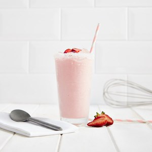 Exante Diet Strawberry Shake