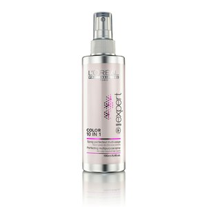 L'Oréal Professionnel Serie Expert Vitacolor 10-in-1 Perfecting Multi-Purpose Spray (190ml)
