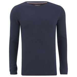 Produkt Men's BWO 51 Crew Neck Jumper - Dress Blue