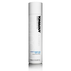 Toni&Guy Conditioner for Dry Hair (250ml)