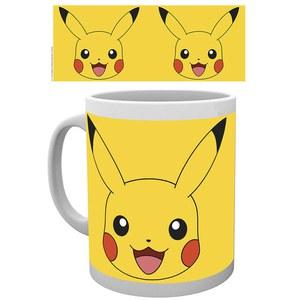 Pokémon Pikachu - Mug