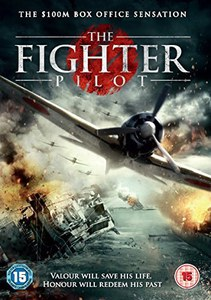 The Fighter Pilot