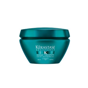 Kerastase Resistance Therapiste Maske (200ml)