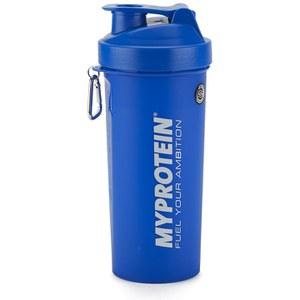 Myprotein Smartshake™ - Lite - Blue - 1 Litre