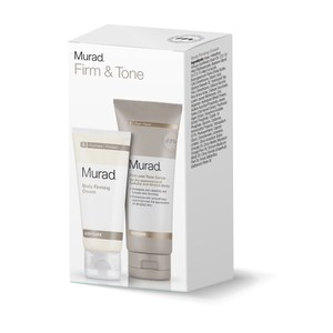 Murad Firm and Tone Duo (Worth: £82.50)