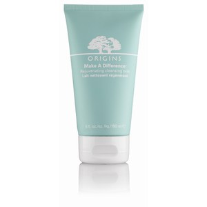 Origins Make A Difference Rejuvenating Cleansing Milk 150ml