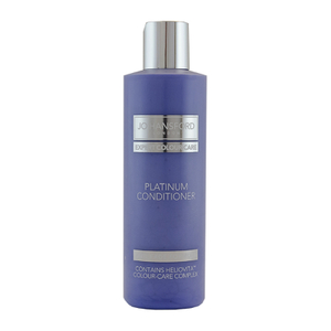 Jo Hansford Expert Colour Care Platinum Conditioner