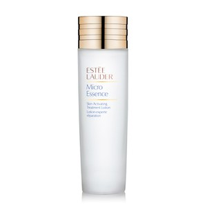 Estée Lauder Micro Essence Skin Activating Treatment Lotion 150ml