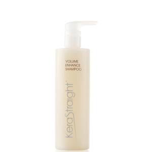 KeraStraight Volume Enhance Shampoo (500ml)