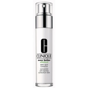 Clinique Even Better Clinical concentré antitaches correction teint