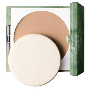 Maquillaje en Polvo Clinique Almost Powder Makeup SPF15