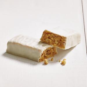 Exante Diet Box of 7 Muesli Breakfast Bar