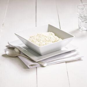 Exante Diet Original Protein Porridge