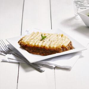 Exante Diet Cottage Pie