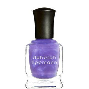 Capa base de Deborah Lippmann- Genie in a Bottle (15 ml)