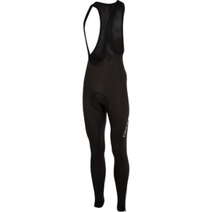 Castelli Nanoflex 2 Bib Tights - Black