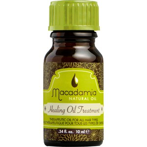 Macadamia Healing Oil Treatment (10ml)