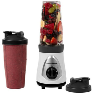 Morphy Richards 48415 Easy Blend Blender