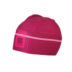Sportful Women's Head Warmer - Plum