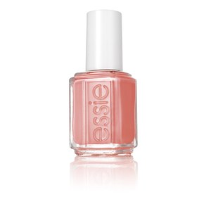essie Professional Peach Nail Varnish (13.5Ml)