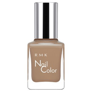 RMK Colour Nail Varnish
