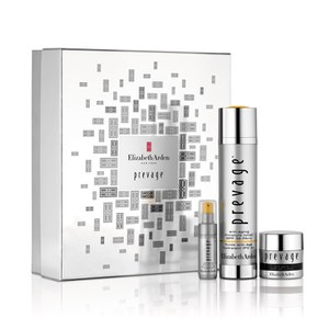 Elizabeth Arden Prevage Anti-Aging Moisture Lotion Gift Set (Worth £139.00)