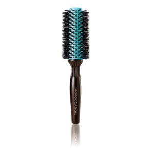 Moroccanoil Boar Bristle Brush - 35mm