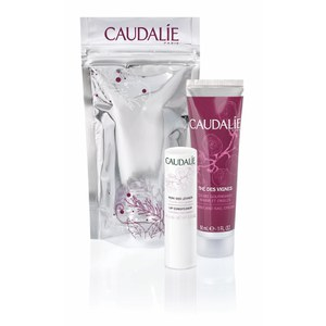 Caudalie Winter Duo The de Vigne (Worth £8.00)