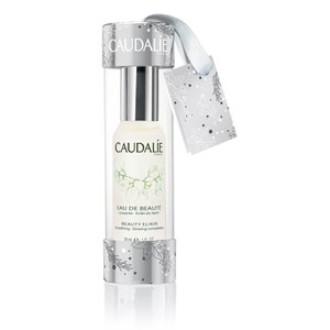 Caudalie Beauty Cleanser Elixir Limited Edition (30ml)