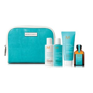 Moroccanoil Repair Travel Kit 2015