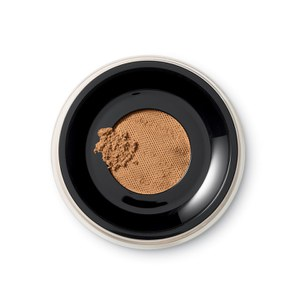 bareMinerals Blemish Remedy Foundation Clearly Beige 06 (6g)