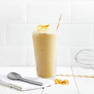 Exante Diet Box of 50 Honeycomb Shakes