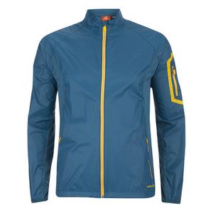 Merrell Capra Wind Shell Jacket - Legion Blue