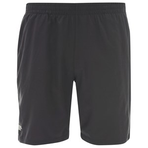 Myprotein Men's 8 Inch Training Shorts - Black