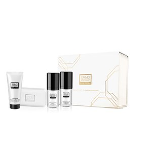 Erno Laszlo Winter Glow Holiday Set (Worth £275)