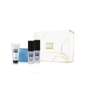 Erno Laszlo Firming Ritual Holiday Set (Worth £360)
