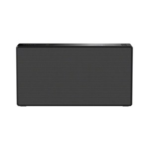 Sony SRSX5 Portable NFC Bluetooth Wireless Speaker - Black
