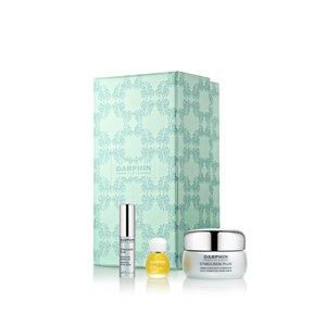 Darphin Stimulskin Coffret (59ml) (Worth: £207.00)