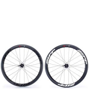 Zipp 303 Firecrest Tubular Rear Wheel