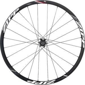 Zipp 30 Course Clincher Rear Wheel 2016 - Shimano/Sram