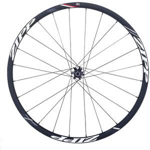 Zipp 30 Course Tubular Front Wheel 2016
