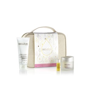 DECLÉOR Soothing Skincare Ritual Gift Set (Worth £87.67)