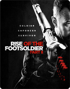 rise of the footsoldier book review