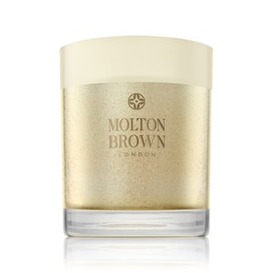 Molton Brown Vintage with Elderflower Single Wick Candle