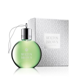 Molton Brown Eucalyptus Festive Bauble